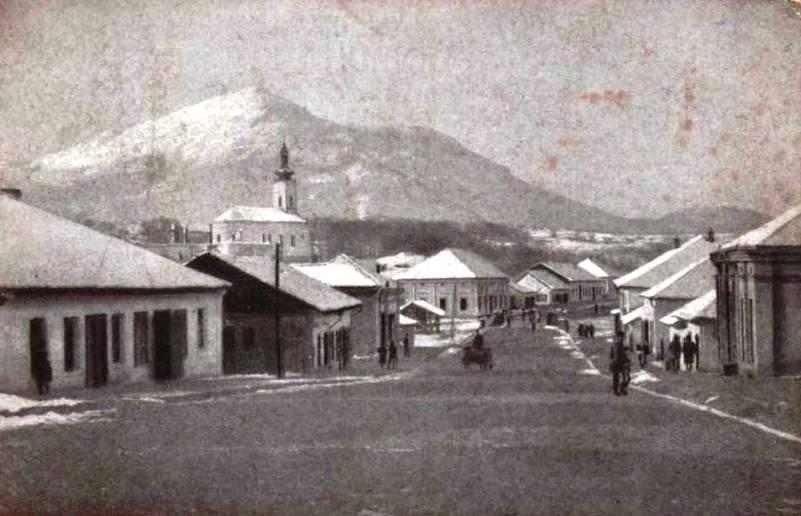 boljevac-1922[1]