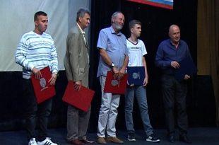 dobitnici-sept-nagrada