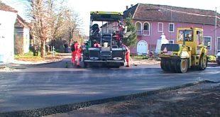 asfaltiranje-puta-u-bogovini-foto