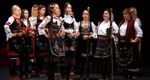 etno-radionice-foto