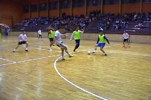 turnir-u-malom-fudbalu-foto