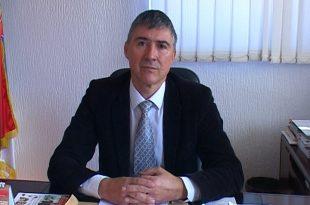foto-predsednik